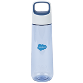 Ice Blue KOR Aura 750 mL Bottle