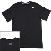 Men's Nike Performance T-Shirt