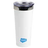 Polar Thermal Tumbler - 20.9 oz.