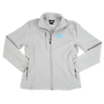 Women's Lightweight Jacket