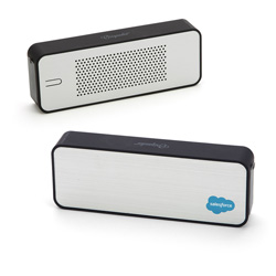 Evrybox Bluetooth Speaker - 4,400mAh