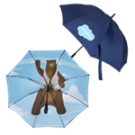 Codey Umbrella