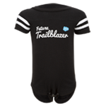 Infant Future Trailblazer One Piece