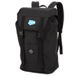 Parkland Westport Backpack