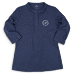 Women's Dreamforce Henley