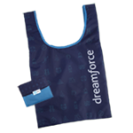 Dreamforce Packable Tote