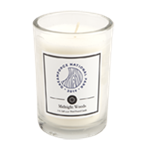 Dreamforce Candle - 8 oz.