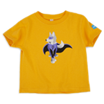 Toddler Blaze T-Shirt