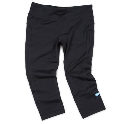 400d6902e032f9 All Sport Yoga Capri Leggings