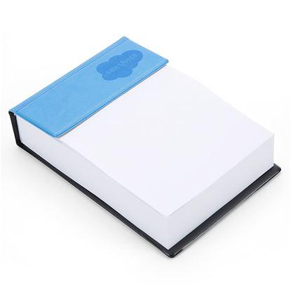 executive notepad