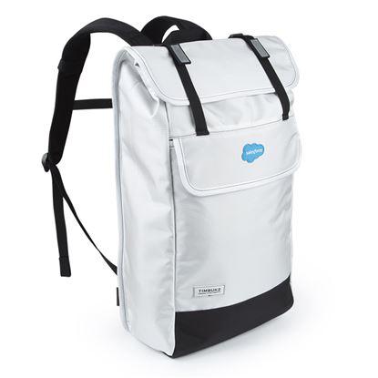 Timbuk2 Custom Bag