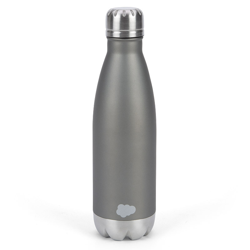 Force Bottle 17 oz.