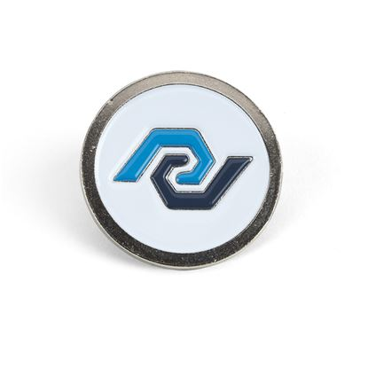 Abilityforce Magnetic Pin
