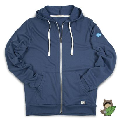 Men's Marine Layer Afternoon Hoodie