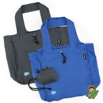 Bagito Grande Reusable Bag